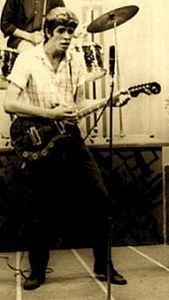 Erwin Flores 1